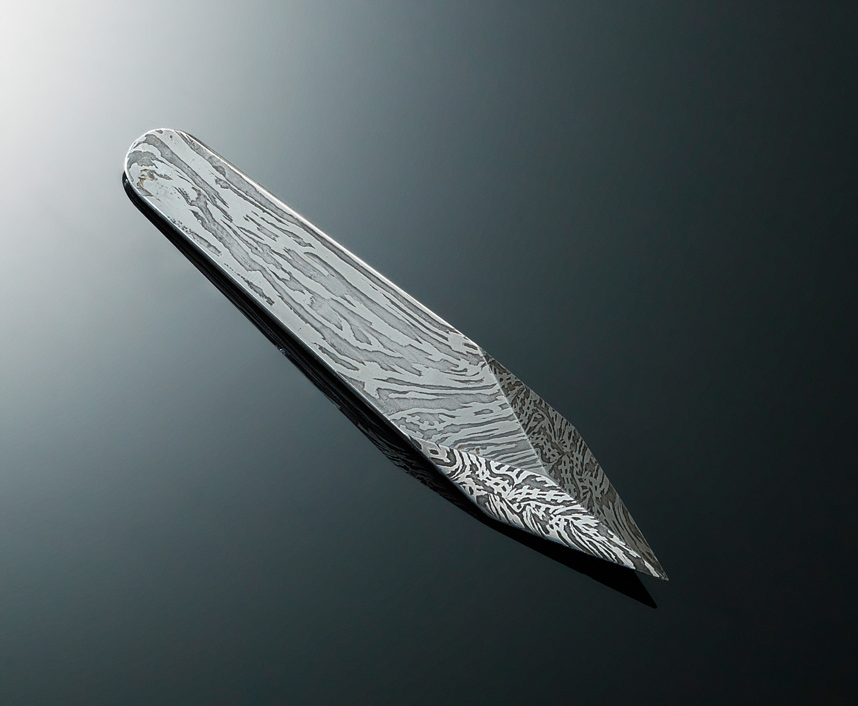 Knives 31725.jpg