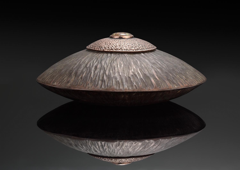 urn3.1.jpeg