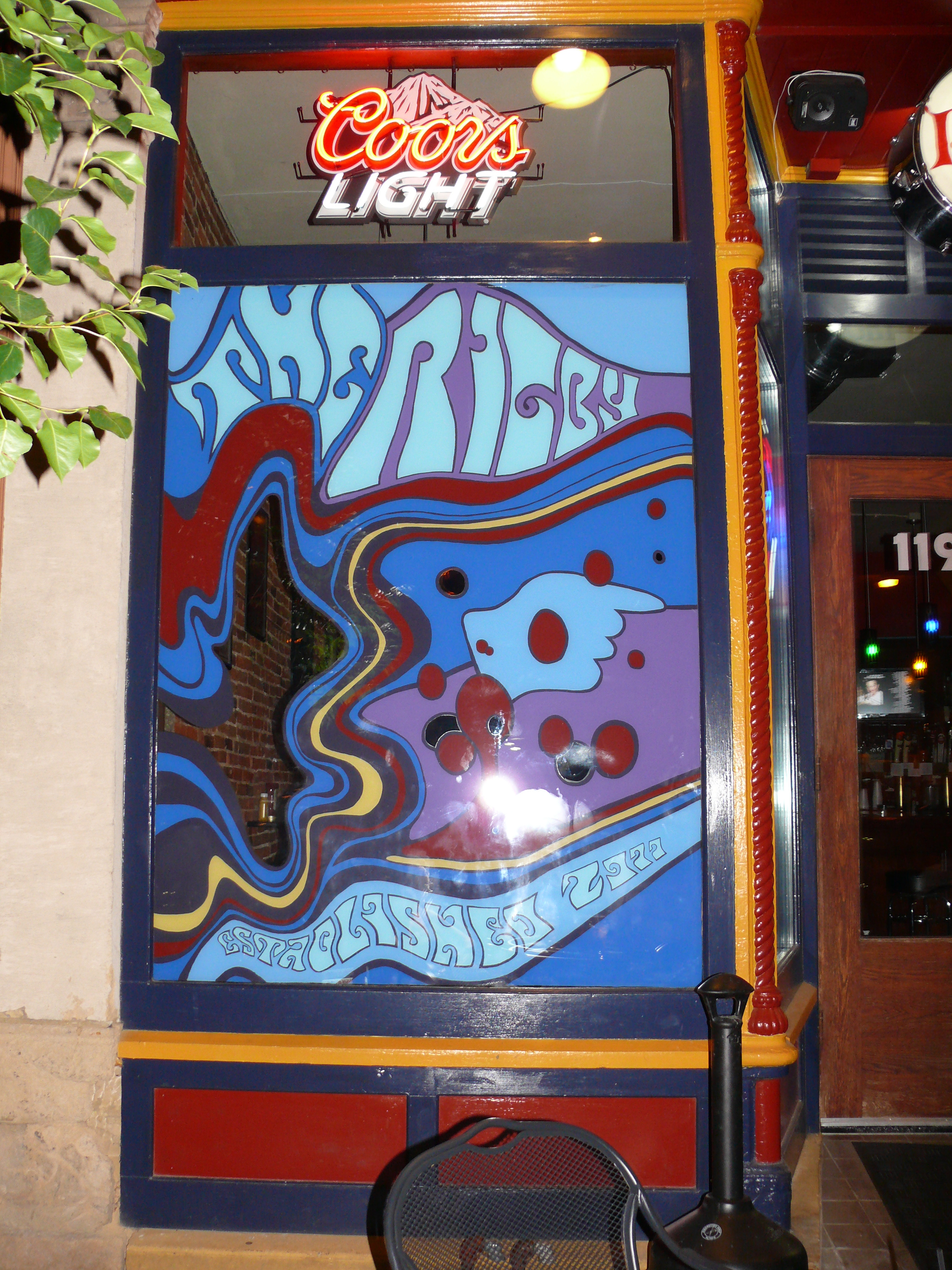 rigby mural 006.JPG