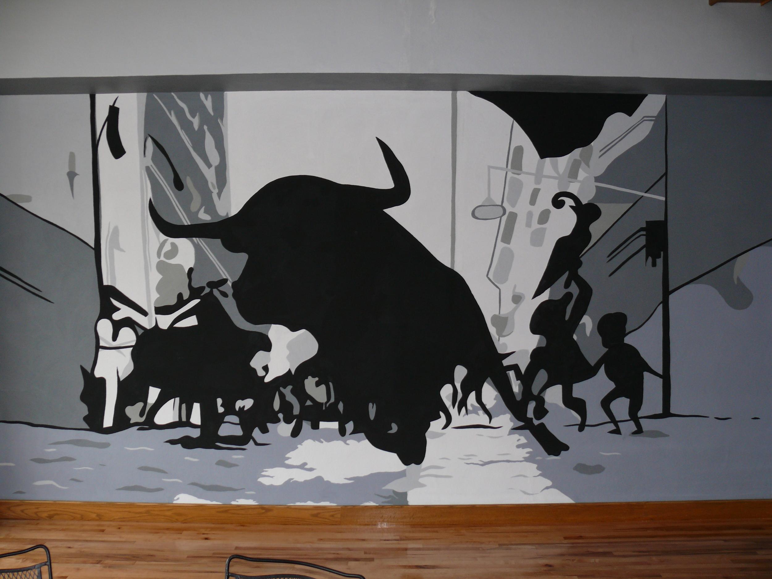 Full of Bull Mural Finished Shots 009.jpg