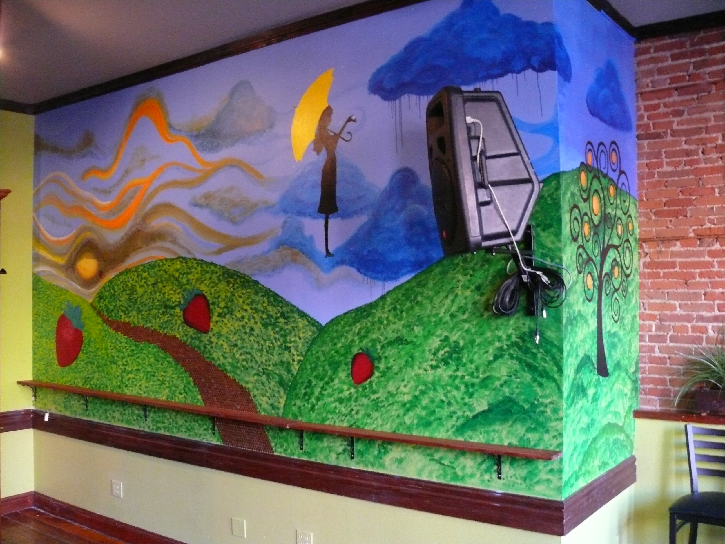 Rigby and Up North Murals 002.JPG