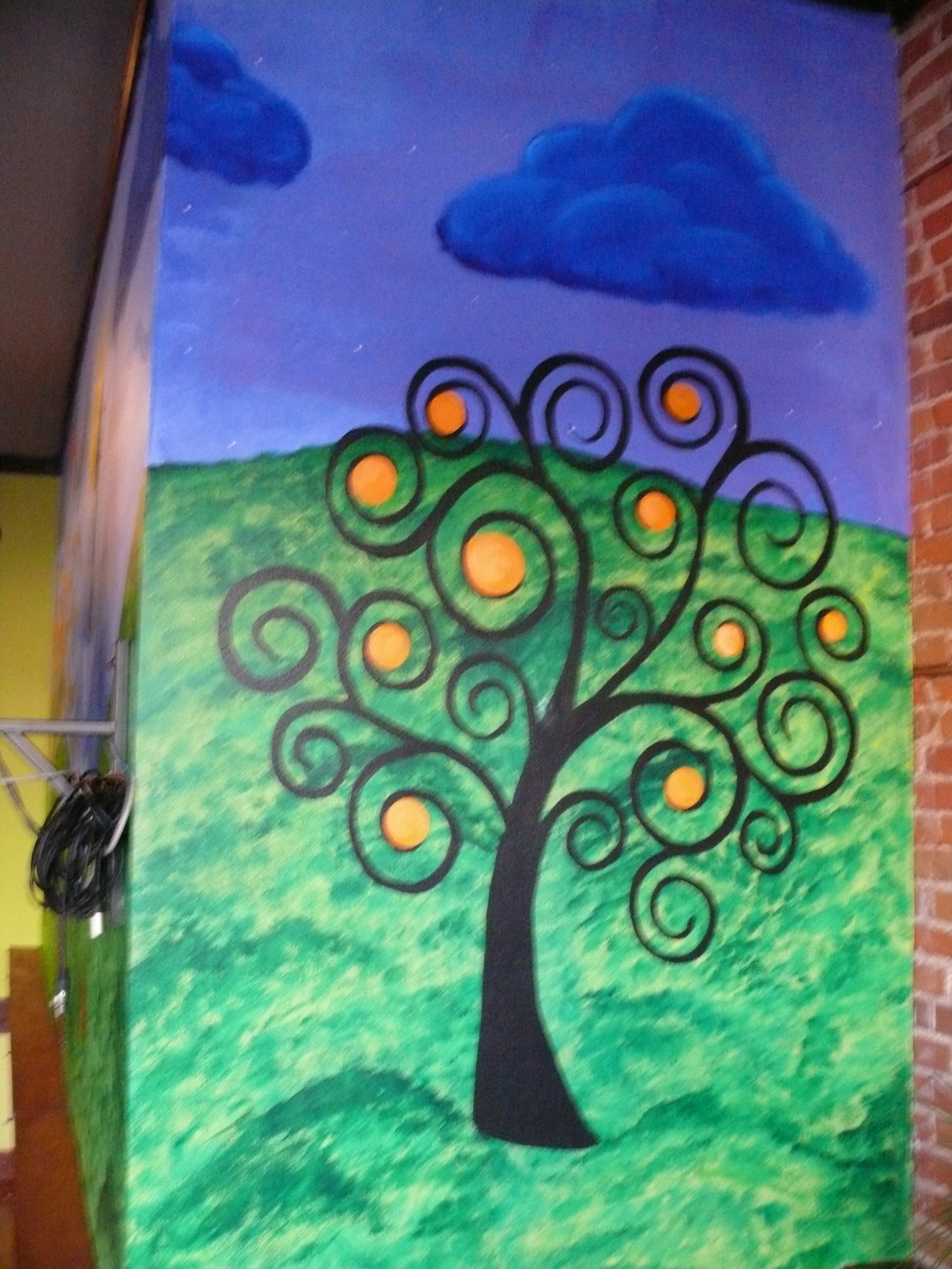 Rigby and Up North Murals 001.JPG