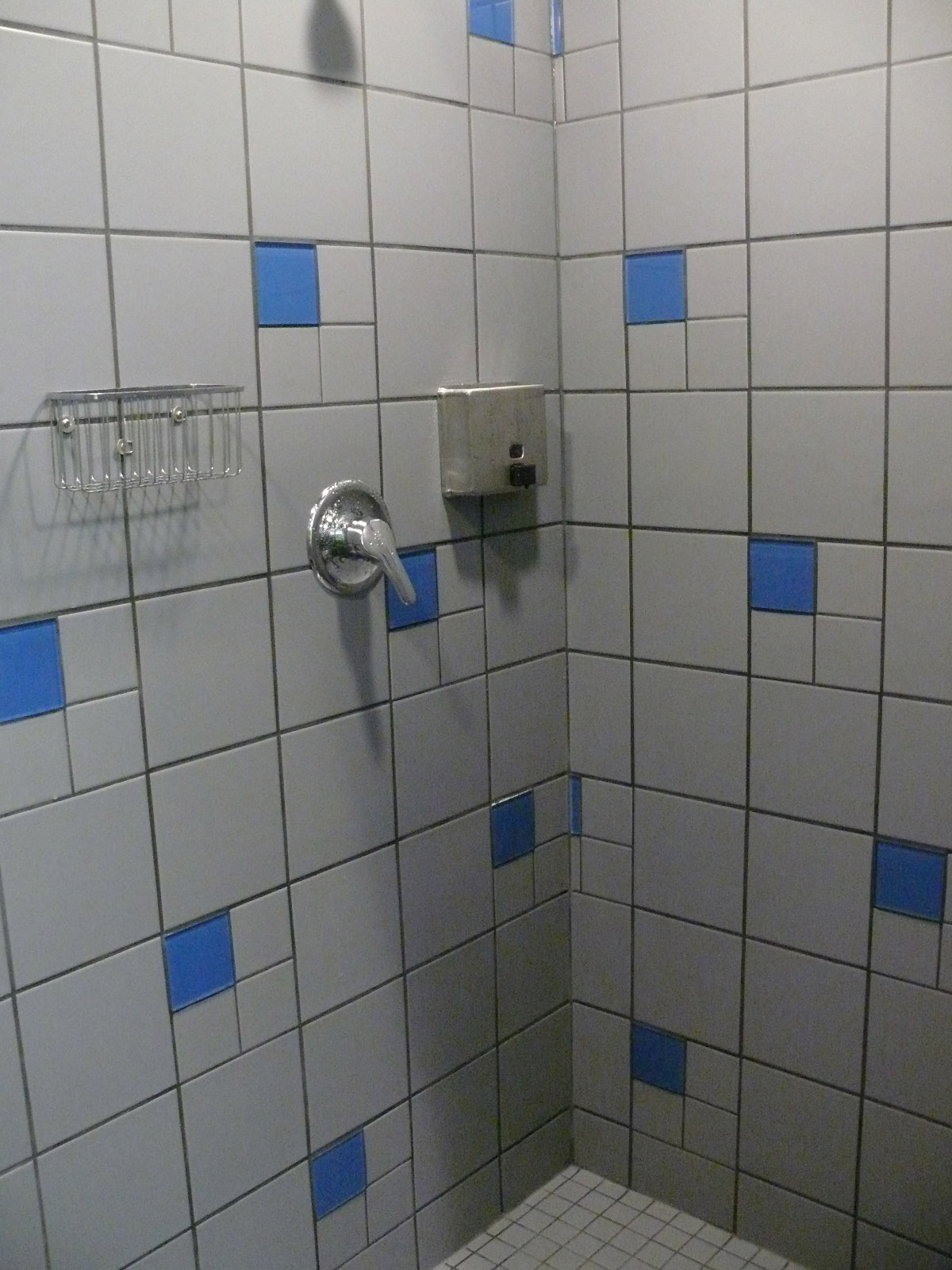 Men's Blue Shower.jpg