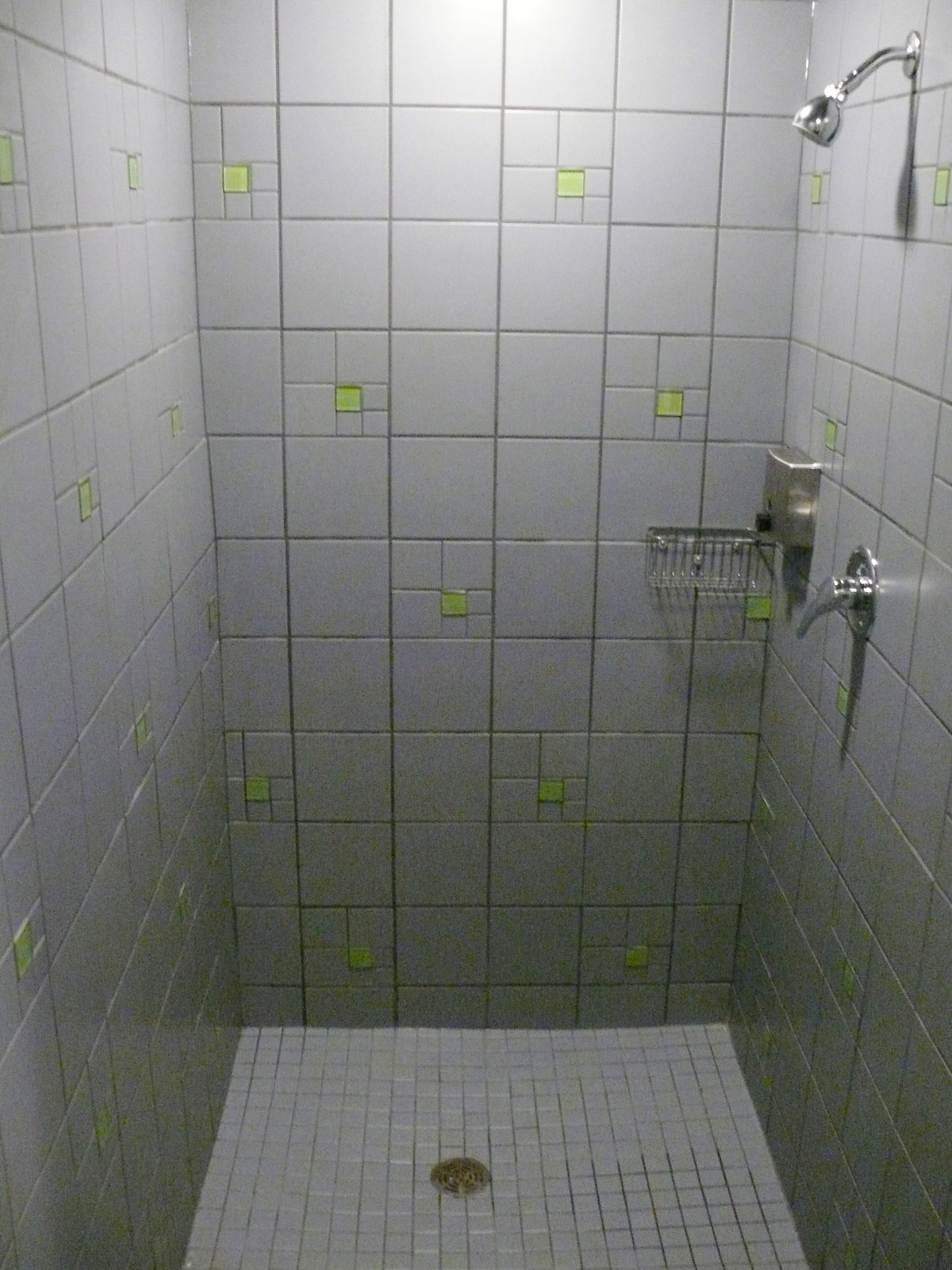 Men's Green Shower.jpg