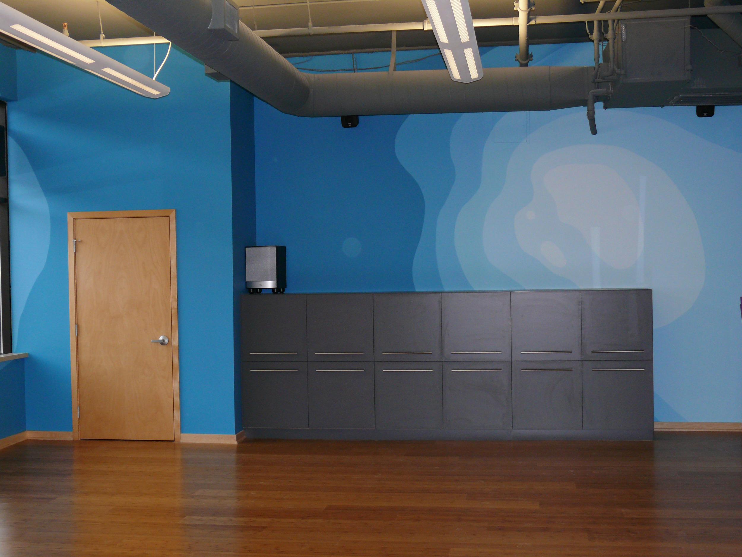 Yoga 6.jpg