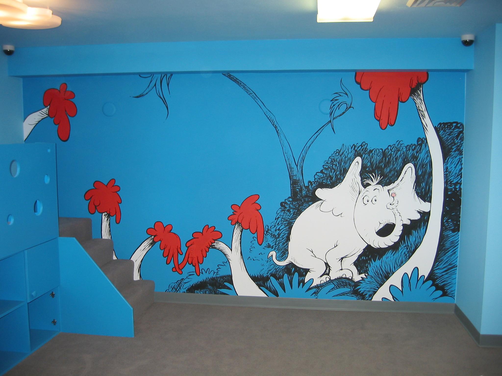 Horton Mural.jpg