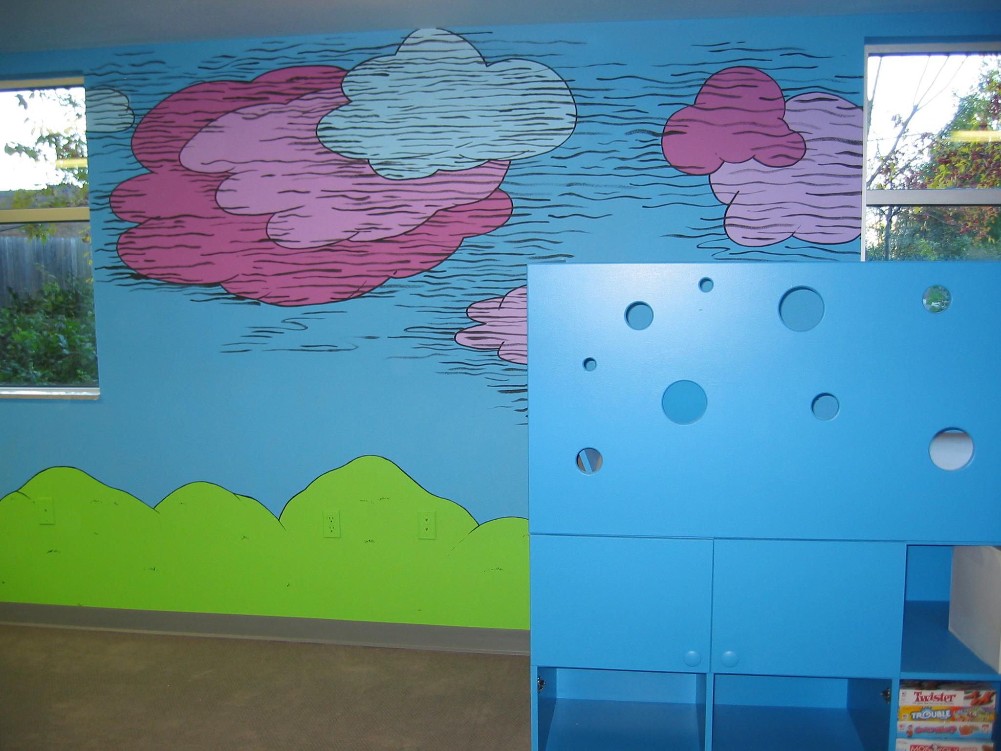 Cloud Mural 2.jpg