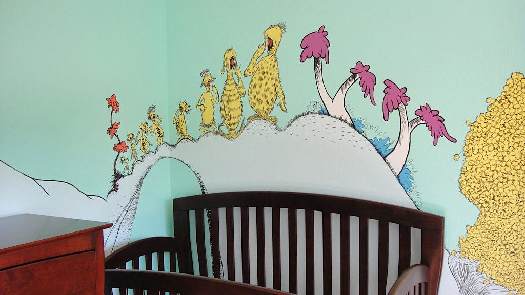 Amy mural 9.jpg