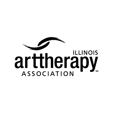 the wieland initiative art therapy logo