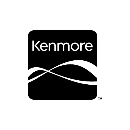 the wieland initiative kenmore logo