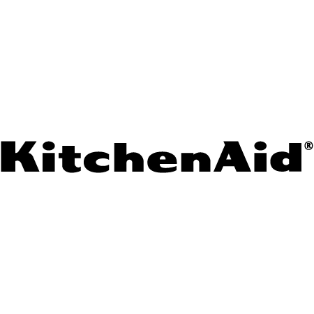 the wieland initiative kitchenaid logo