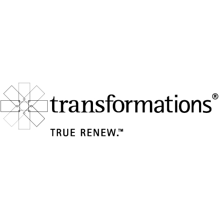 the wieland initiative transformations logo