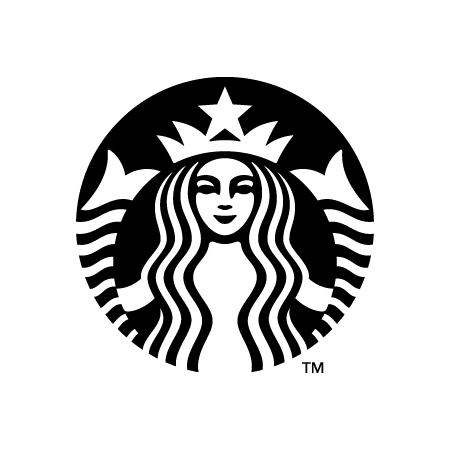 the wieland initiative starbucks logo