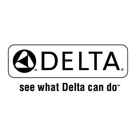 the wieland initiative delta logo