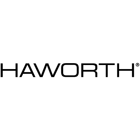 the wieland initiative haworth logo