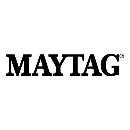 the wieland initiative maytag logo