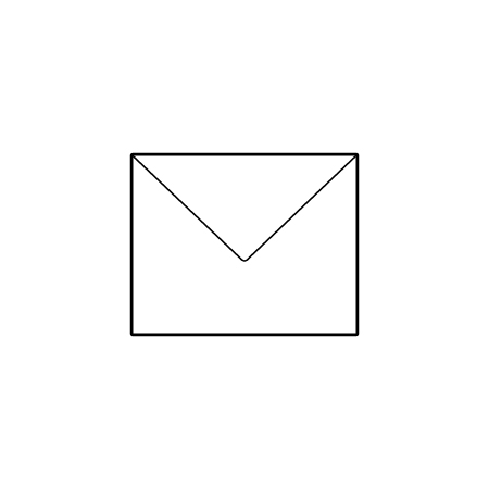 envelop_icon_medium.jpg