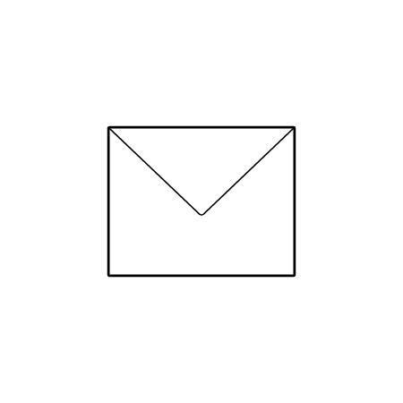envelop_icon_medium.jpg