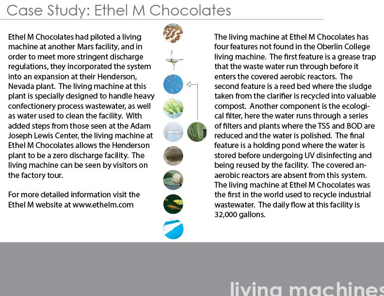 2006_green_research_presentation_Case_Study_Ethel_M.jpg