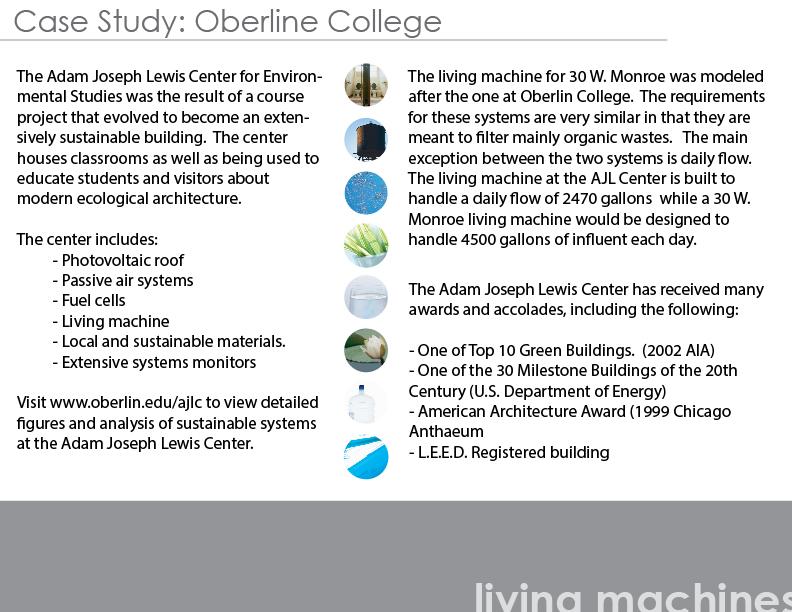 2006_green_research_presentation_Case_Study_Oberlin.jpg