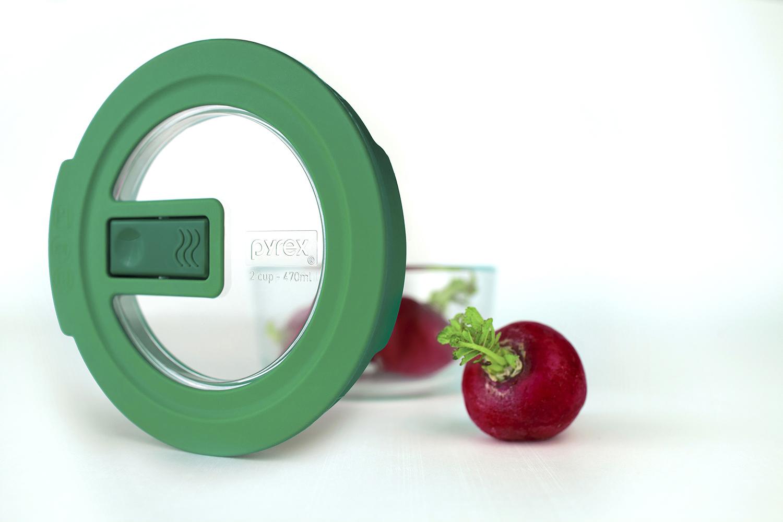 the_wieland_initiative_pyrex_green.jpg