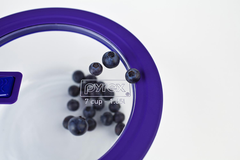 the_wieland_initiative_pyrex_purple.jpg