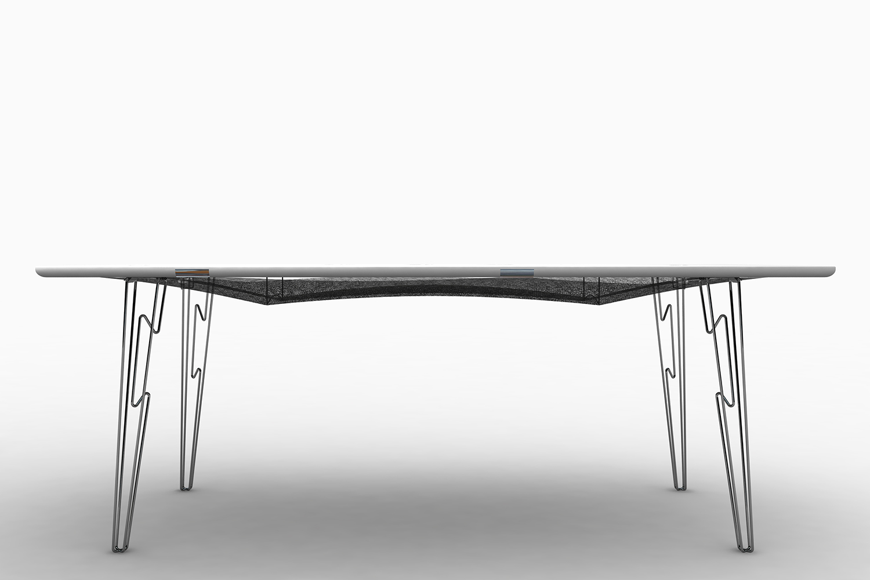 the_wieland_initiative_haworth_verve_table_2.jpg