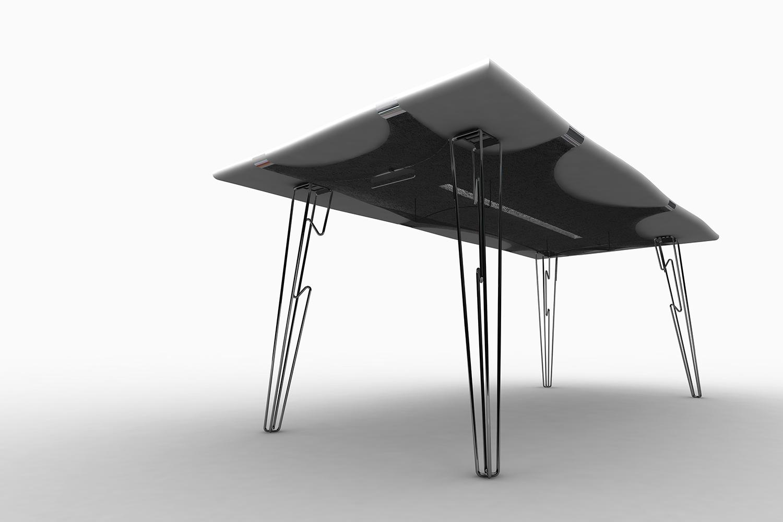 the_wieland_initiative_haworth_verve_table_1.jpg