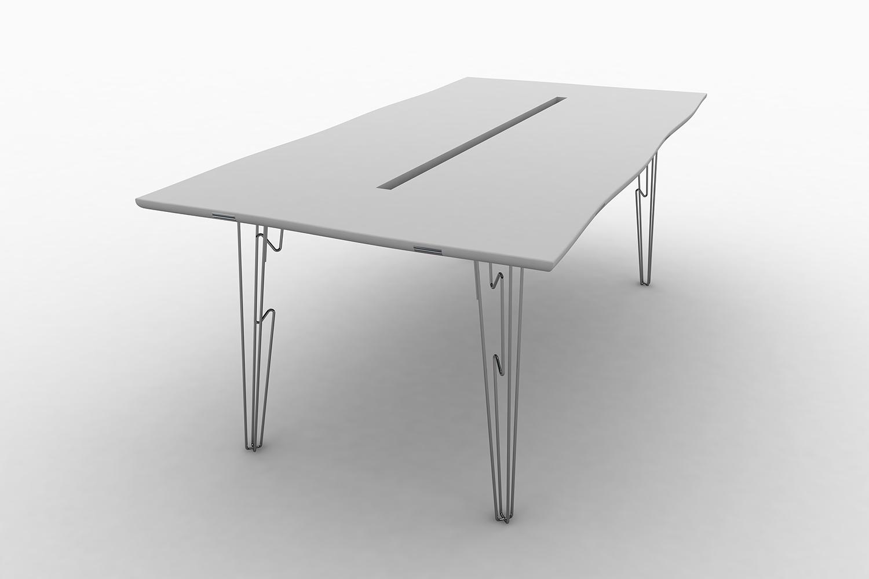 the_wieland_initiative_haworth_verve_table_3.jpg