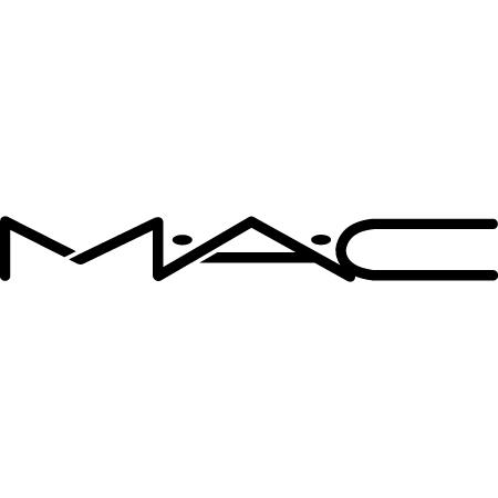 2015_05_04_mac_cosmetics_logo_3x3.jpg