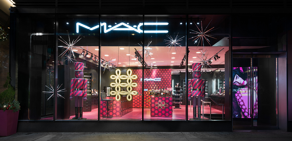 the_wieland_initiative_mac_cosmetics_nutcracker_sweet_in_store_2.jpg