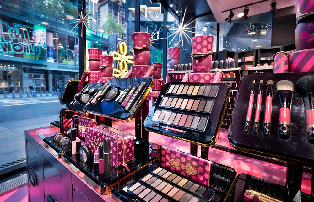 the_wieland_initiative_mac_cosmetics_nutcracker_sweet_in_store_1.jpg