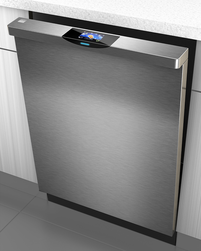 the_wieland_initiative_kenmore_home_appliance_suite_dishwasher.jpg