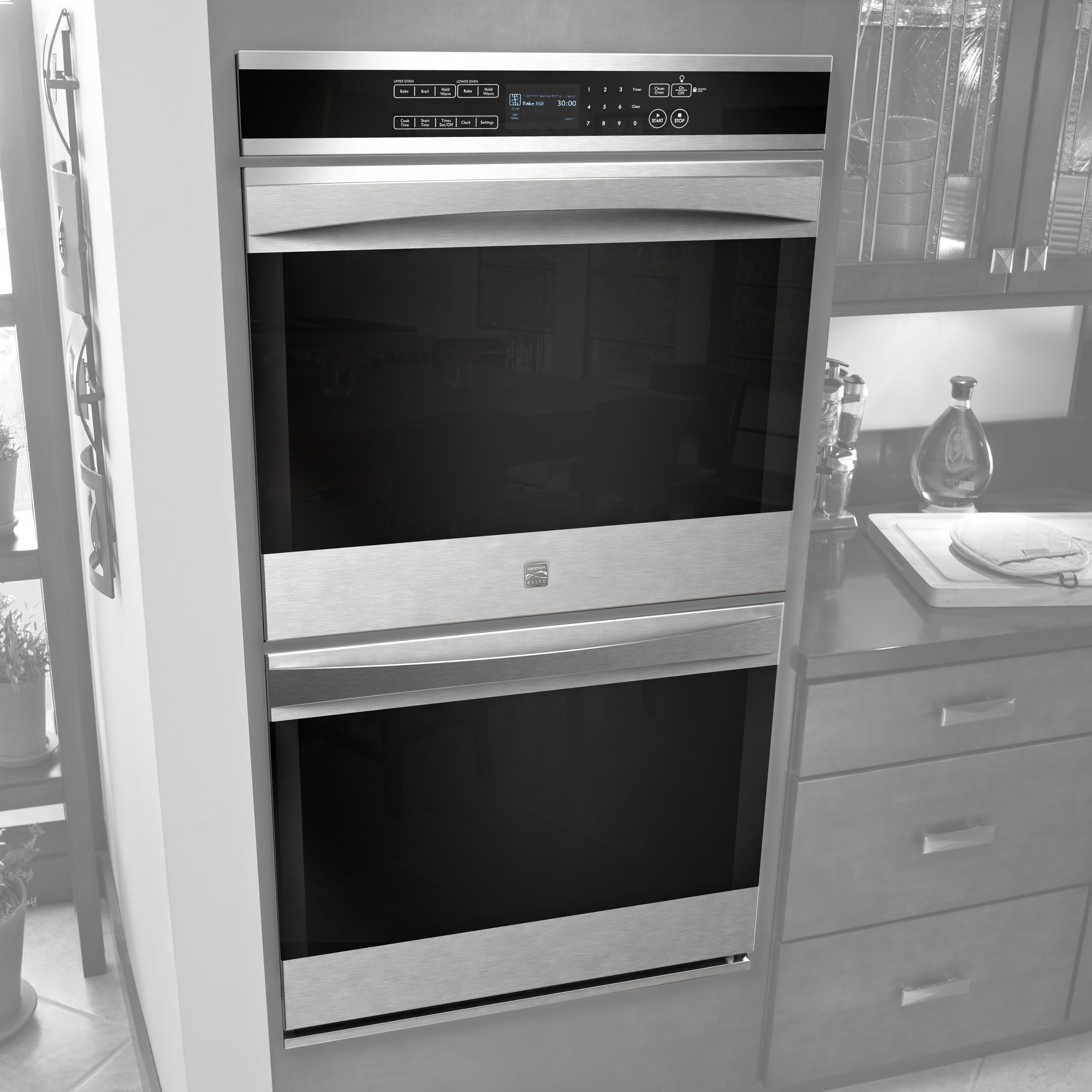 the_wieland_initiative_kenmore_home_appliance_suite_built_in_oven.jpg