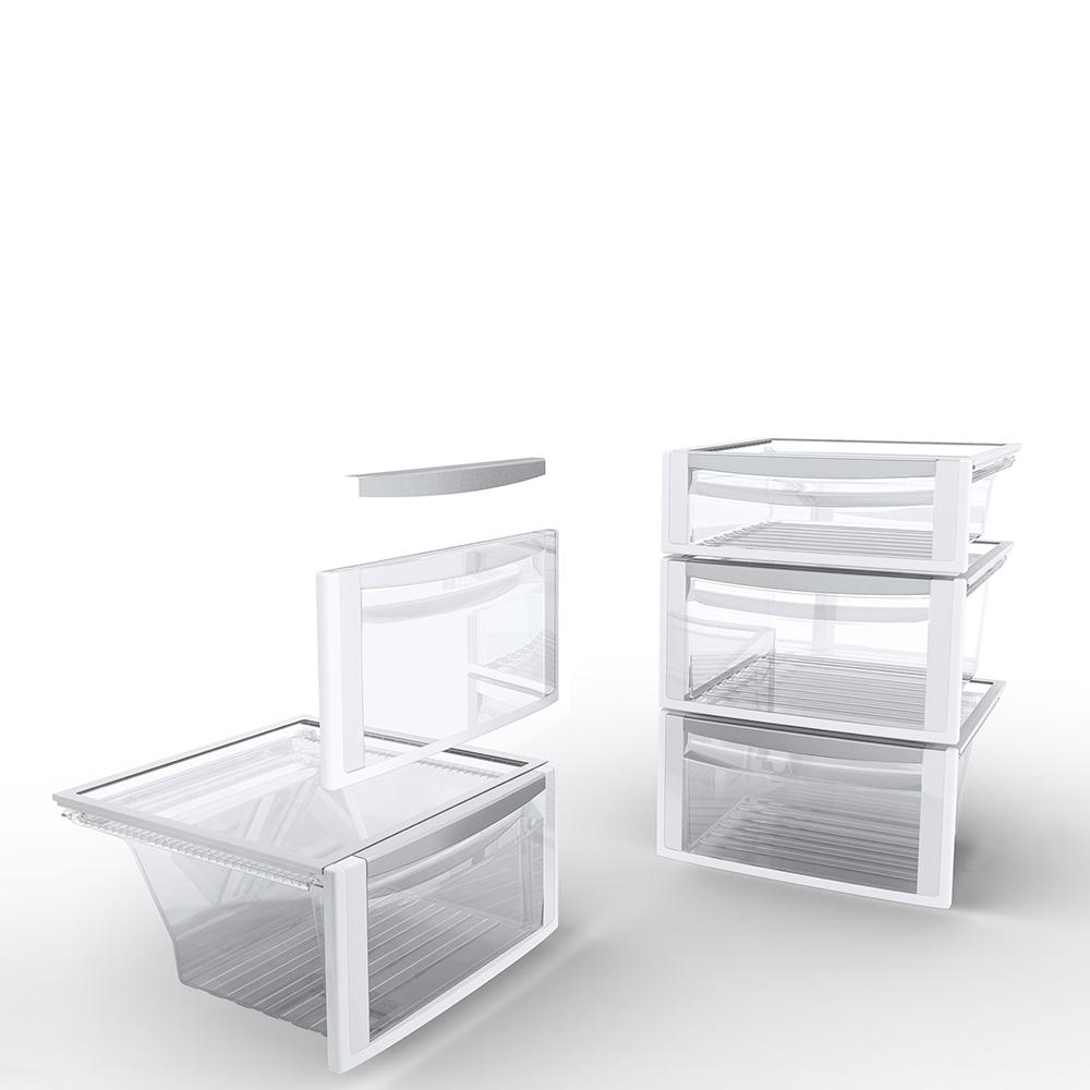 the_wieland_initiative_kenmore_home_appliance_suite_bin_stack.jpg