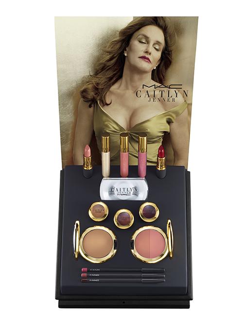 the_wieland_initiative_mac_cosmetics_launch_caitlyn_jenner.jpg
