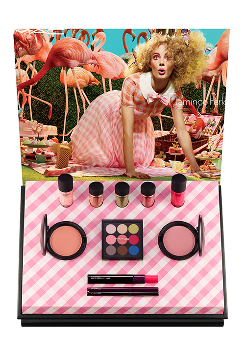 the_wieland_initiative_mac_cosmetics_launch_flamingo_park.jpg