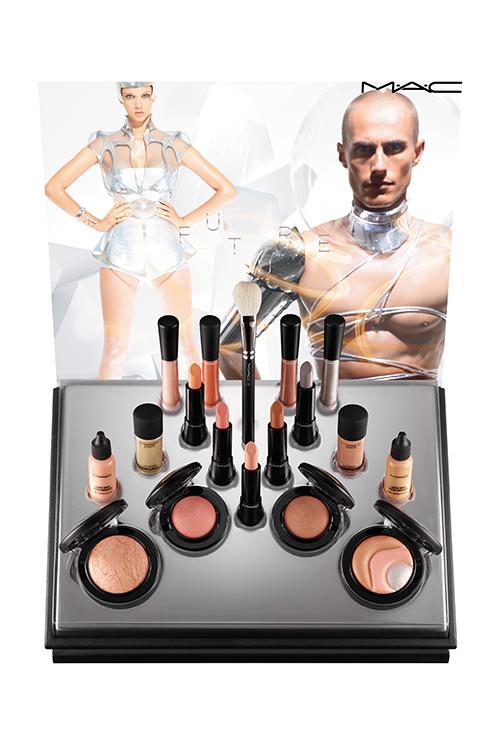 the_wieland_initiative_mac_cosmetics_launch_future_mac.jpg