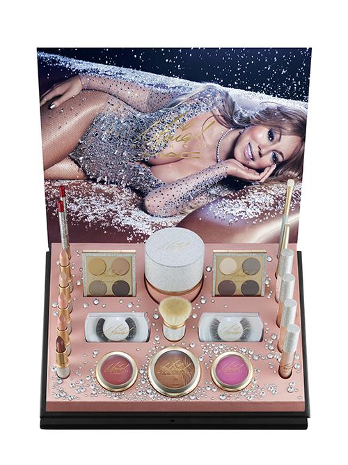 the_wieland_initiative_mac_cosmetics_launch_maria_carey.jpg