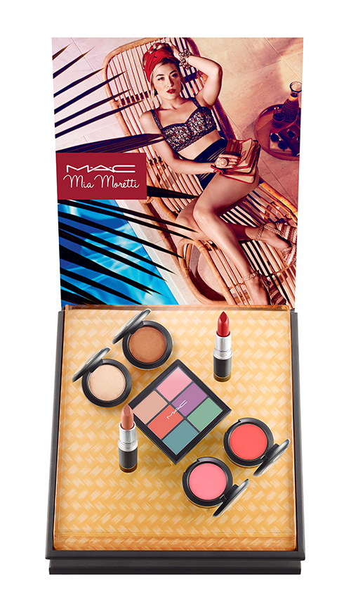 the_wieland_initiative_mac_cosmetics_launch_mia_moretti.jpg