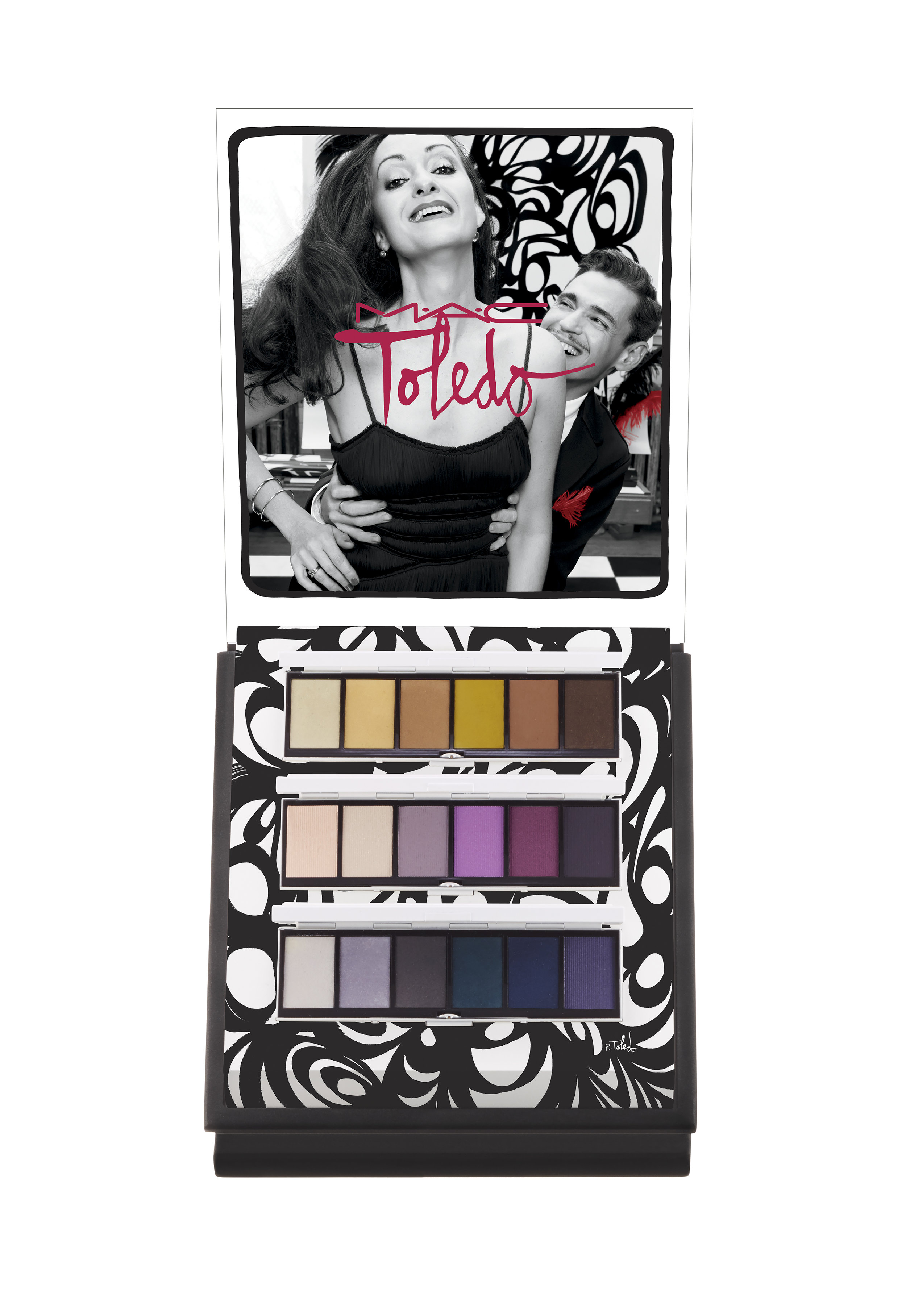 the_wieland_initiative_mac_cosmetics_launch_toledo_2.jpg