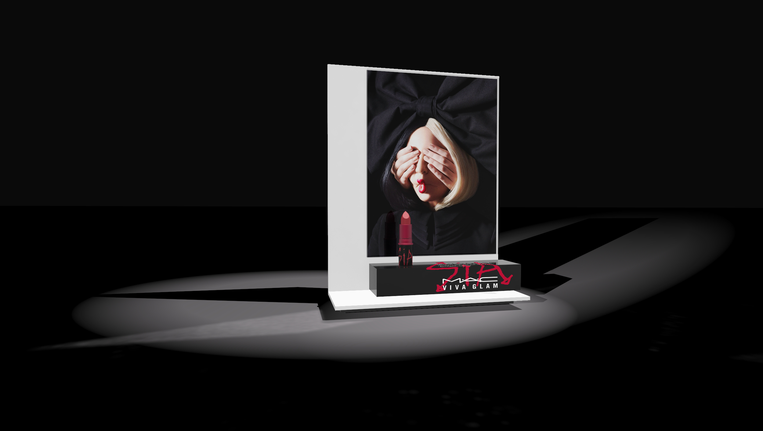 the_wieland_initiative_mac_cosmetics_viva_glam_sia_display_1.png