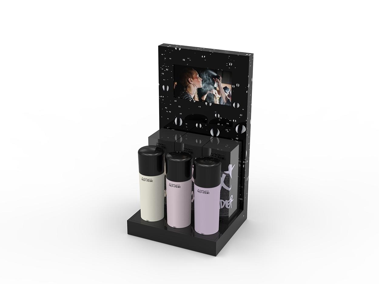 the_wieland_initiative_mac_cosmetics_fix_plus_flavors_1_temp.jpg
