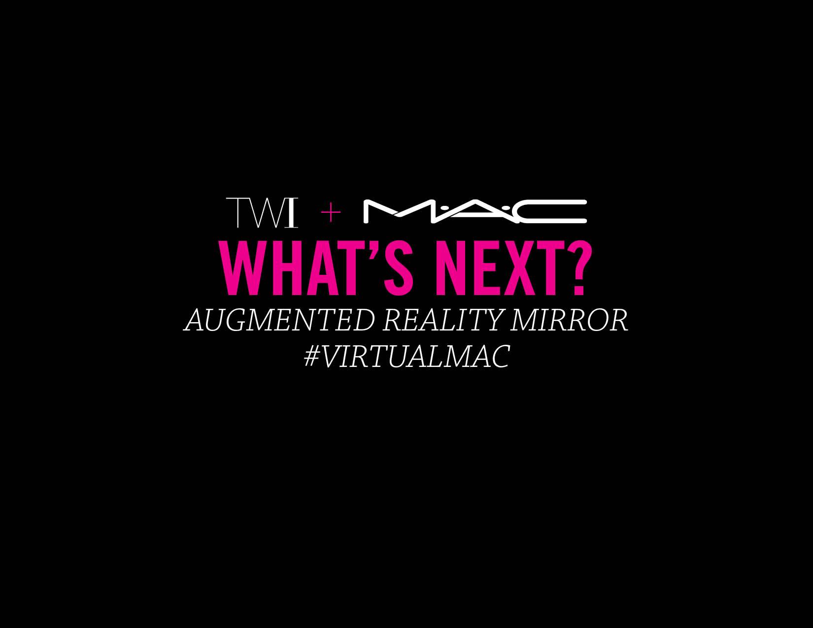 the_wieland_initiative_mac_cosmetics_ar_mirror_whats_next_2018_01_101.jpg
