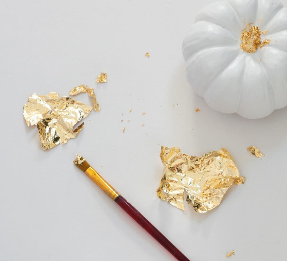 Suite-One-Studio-Blog--DIY-Pumpkin-Gold-Leaf-Step.jpg