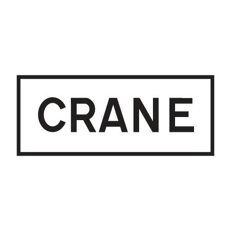 2013_07_24_logo_master_crane_3x3.png