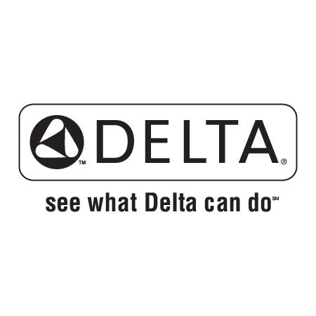 2013_07_24_logo_master_delta_3x3.png