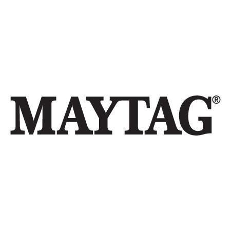 2013_07_24_logo_master_maytag_3x3.png