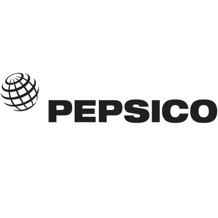 2013_07_24_logo_master_pepsico_3x3.png