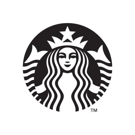 2013_07_24_logo_master_starbucks_3x3.png